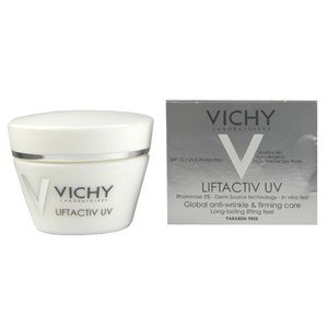 Vichy LiftActiv Derm Source UV 50ml
