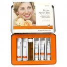 Dr Hauschka Picture Perfect Skin for Normal, Dry and Sensitive Skin trial