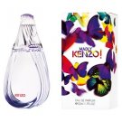 Kenzo Madly Kenzo! Eau De Parfum For Her 50ml