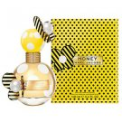 Marc Jacobs Honey EDP For Her 50ml