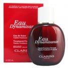 Clarins Eau Dynamisante Treatment Fragrance - Refillable Spray 100ml