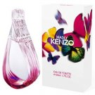Kenzo Madly Kenzo! Eau De Toilette For Her 50ml