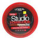 L'Oreal Studio Line Extreme Hold Indestructible Gel-Glue 150ml