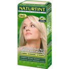 Naturtint Permanent Hair Colorant - 10N Light Dawn Blonde 160ml
