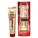 L'Oreal Elvive Colour Protect After-Colour Intensive Treatment 40ml