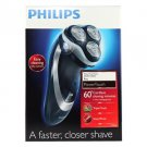 Philips Power Touch Pro Electric Shaver PT920
