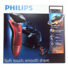 Philips Senso Touch 2D Electric Shaver RQ1197CC