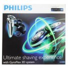 Philips SensoTouch 3D Electric Shaver RQ1251CC