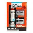 L'Oreal Men Expert Hydra Energetic Sport Kit