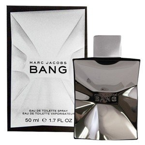 Marc Jacobs Bang EDT For Him 100ml