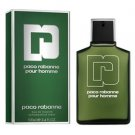 Paco Rabanne Pour Homme EDT For Him 100ml