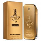 Paco Rabanne 1 Million Intense EDT For Him 100ml