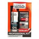 L'Oreal Men Expert Vitalift 5 Professional Kit