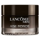 Lancome Men Age Force Global Action Anti-Age Cream 50ml