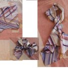 Gift Womens Magic Scarf Xmas 1