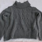 NWT 15% WOOL Sweater Size XL $50++ -- shipping fee isn't correct, plz contact us before pay