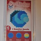 Spellbinders Nestabilities Large Scalloped Octagons