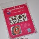 Spellbinders Flowers Impressabilities™