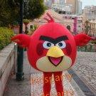 new bird mascot costume bear fancy party dress suit carnival costume fursuit mascot