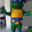 Hot Sale Christmas  turtles Cartoon Mascot Costume Animal Fancy Dress Outfit