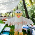 seagull costume seagull mascot costume Christmas Halloween Outfit Fancy Dress Suit Free Shipping