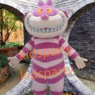 new high quality walking disguise monster cat mascot costumes Free Shipping