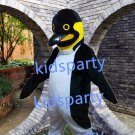 New penguin mascot costume Fancy Dress Halloween party costume Carnival Costume
