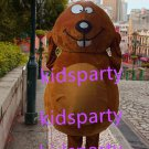 New  mascot costume Fancy Dress Halloween party costume Carnival Costume