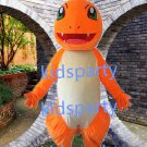 New dragon mascot costume Fancy Dress Halloween party costume Carnival Costume