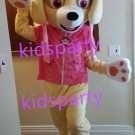 New dog mascot costume Fancy Dress Halloween party costume Carnival Costume