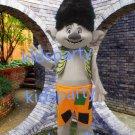 New Mascot Costume Mascot Parade Quality Clowns Birthdays
