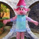 New Mascot Costume Mascot Parade Quality Clowns Birthdays Fancy dress party