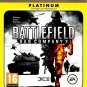 BATTLEFIELD BAD COMPANY 2 PS3 SONY PLAYSTATION 3