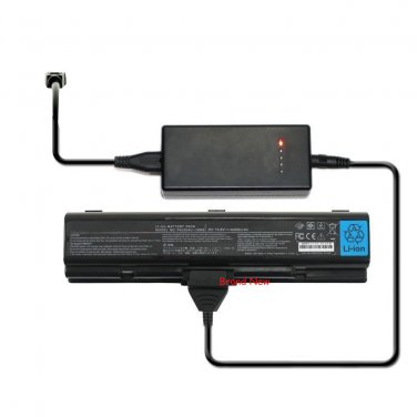 External Battery Charger F Advent 63GL51028-1A 63GL51028-8A 63GL51028-AA L51-3S4000-C1L1/G1L1