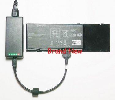 External Laptop Battery Charger for Acer UM08A32 UM08A51 UM08A52 UM08A71 UM08A72