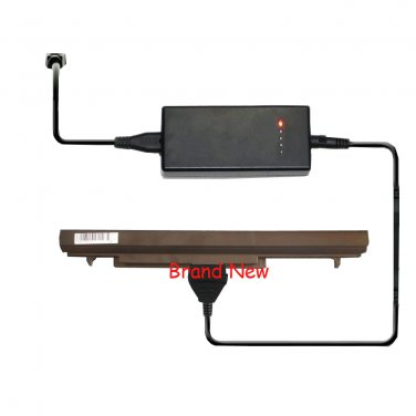 External Laptop Battery Charger for Asus S40 S405 S405C S405CA S405CM S40C S40CA S40CM