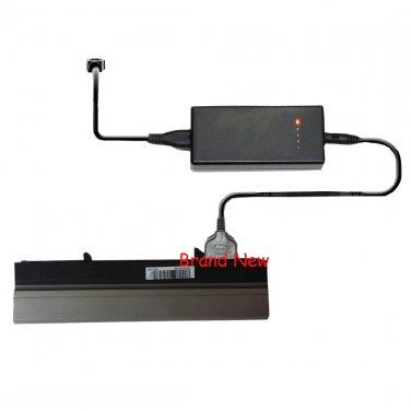External Battery Charger F Dell FM332 FM338 HW900 HW901 HW905 U817P XX327 XX337 451-10638