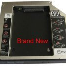 Macbook Pro A1181 A1150 A1211 A1260 A1261 A1226 Sata Hdd Drive Odd Dvd-Rom Caddy