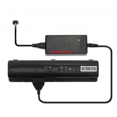 External Laptop Battery Charger for ProBook 470 Series ProBook 470 G0 Series ProBook 470 G1 Series