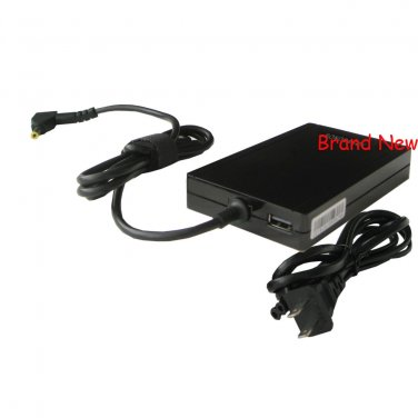 90W 19V AC Adapter Charger for Asus VivoBook A450C X401 X450CA X502CA X550CA X551CA