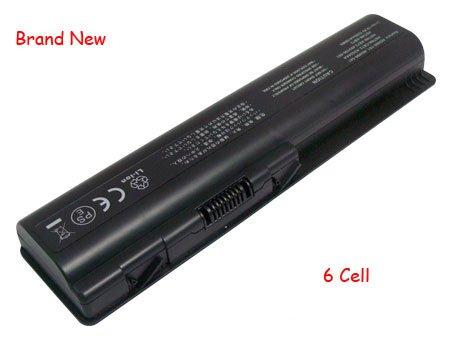 Battery for HP Pavilion DV5 dv5-1392nr G71-448CL 484170-001 HSTNN-CB72