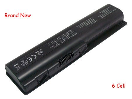 For HP 462889-121 HSTNN-LB72 HSTNN-LB73 HSTNN-CB72 HSTNN-XB72 HSTNN-UB73 Battery