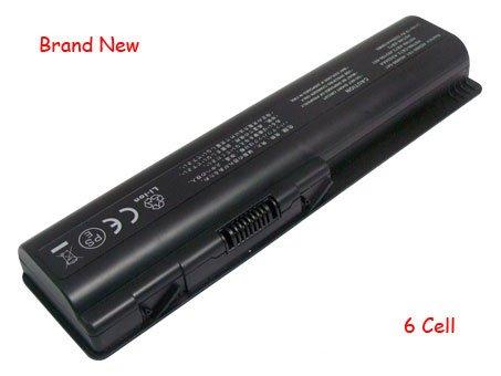 6Cell Battery For HP dv4-1152tx 484170-001 HSTNN-UB72 HSTNN-CB72 511872-002