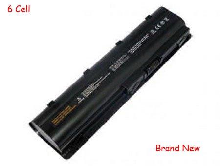 5200mAh Battery F HP Compaq 593554-001 588178-141 Presario CQ42 CQ62 CQ56 CQ72