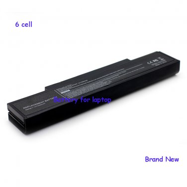 Battery for Samsung R428 R430 R480 R580 E152 AA-PB9NC5B AA-PB9NC6B AA-PB9NS6B