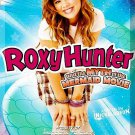 DVD - Roxy Hunter And The Myth Of The Mermaid Movie (2008) *Aria Wallace*