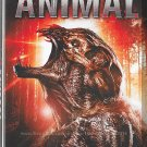 DVD - Animal (2014) *Elizabeth Gillies / Joey Lauren Adams / Keke Palmer*
