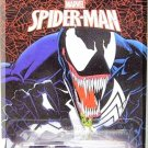 Hot Wheels - Ettorium: 2014 Marvel Spider-Man Series #03/08 *Birth Of Venom*