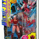 WildC.A.T.S Covert Action Teams: Zealot (1994) *Fierce Kherubim Warrior*