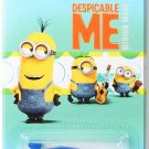Hot Wheels - Synkro: Despicable Me - Minion Made Series #5/6 (2017) *Kroger*